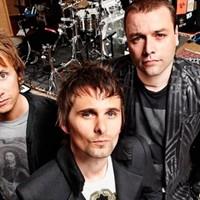 Muse: Madness (videoklip)