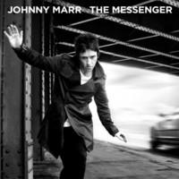 Johnny Marr: The Messenger – a teljes szólóalbum aSmiths hajdani gitárosától!