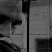 Johnny Cash: She Used To Love Me A Lot  (videoklip +bónuszdalként Elvis Costello remixe)