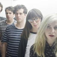 Alvvays: Alvvays – ateljes bemutatkozó album! + FRISSÍTÉS: Archie, Marry Me (videoklip)
