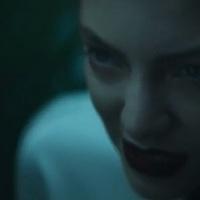 Lorde: Team (videoklip)