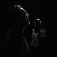 Depeche Mode: Soothe My Soul (videoklip)