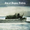 Son Of Rogues Gallery: Pirate Ballads, Sea Songs & Chanteys – a teljes album Johnny Deppéktől!