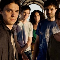 Dirty Projectors: Hi Custodian – ateljesrövidfilm! + Swing Lo Magellan – ateljesalbum!