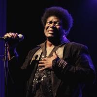 Charles Bradley: Victim Of Love – a teljes album ahatvan fölött sztárrá lett amerikai soul énekestől!