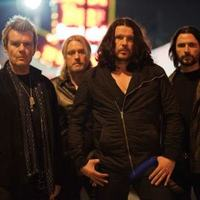 The Cult: Honey From A Knife (videoklip) + Choice Of Weapon – a teljes album!