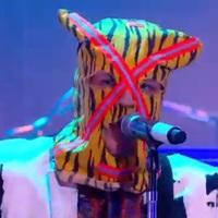 Arcade Fire: Afterlife (videoklipek + tévéfellépések)