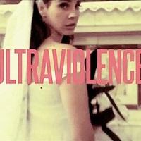 Lana Del Rey: Ultraviolence (videoklip)