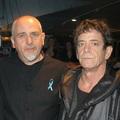 Peter Gabriel: Scratch My Back/And I'll Scratch Yours – a két teljes feldolgozásalbum!