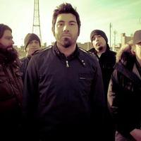 Deftones: Leathers (letölthető új dal)