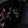 Morningdeer: Freed From Desire (videoklip-premier egy Gala-feldolgozáshoz)
