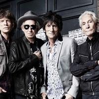 The Rolling Stones: Doom And Gloom (újstúdiófelvétel hét év után)
