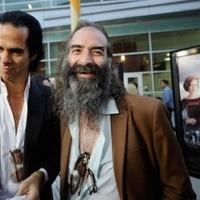 Nick Cave & Warren Ellis: Lawless – aFékezhetetlencíműfilm teljes filmzenelemeze!