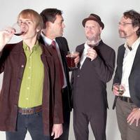 Mudhoney: Vanishing Point – a teljes album a25évesjubileumát ünneplő seattle-i zenekartól!