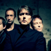 Suede: It Starts And Ends With You (videoklip)