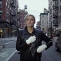 Cat Power: Manhattan (videoklip + tévéfellépés)