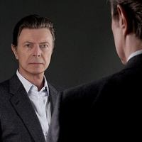 David Bowie: I'd Rather Be High (videoklip)