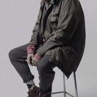 Damon Albarn szólóalbumának borítója, dallistája ésbeharangozó videói