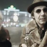 Sweet Jane: Népünnepély (videoklip LegátTibormagyar Lou Reed-átdolgozásához)