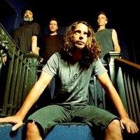 Soundgarden: Been Away Too Long