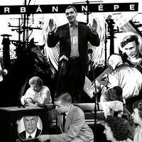 Rákosi: 2014 (beharangozó dal az Orbán népe című sokszereplős lemezhez) +FRISSÍTÉS: a teljes album!