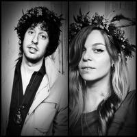 Adam Green & Binki Shapiro – a teljes duettlemez!