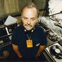 Több száz John Peel-rádióműsor a SoundCloudon!