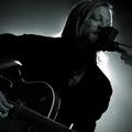 Wovenhand: Refractory Obdurate – a teljes album abudapesti koncertre való felkészüléshez!