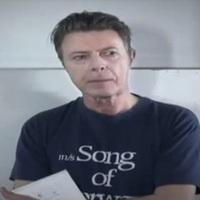 David Bowie: Where Are We Now? (újdal+videó+albumbejelentés egy évtized után)