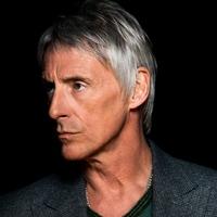 Paul Weller: Brand New Toy (videoklip) + Landslide (kislemez B-oldal)