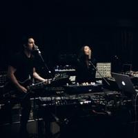 How To Destroy Angels: An Omen EP – ateljeshatszámos lemez!