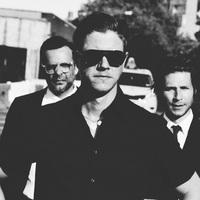 Interpol: All The Rage Back Home (videoklip azenekarelső triófelállásban rögzített albumához)