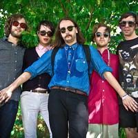 Wampire: Bazaar – a teljes album a portlandi zenekar budapesti koncertjére való felkészüléshez!