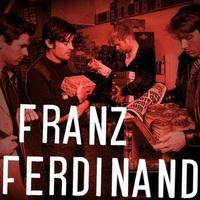 Franz Ferdinand: Evil Eye + The Blackpool Illuminati (új dalok koncertvideón)