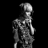Róisín Murphy: Ancora tu + FRISSÍTÉS: Mi senti – ateljes olasz EP a Moloko egykori énekesnőjétől!