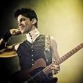Friss Prince-ritkaságok +Amanda Palmer: Purple Rain – a teljes újévi Prince-feldolgozáskoncert!