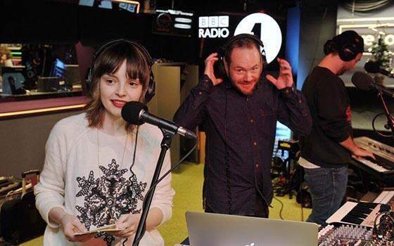 chvrches-livelounge3.jpg