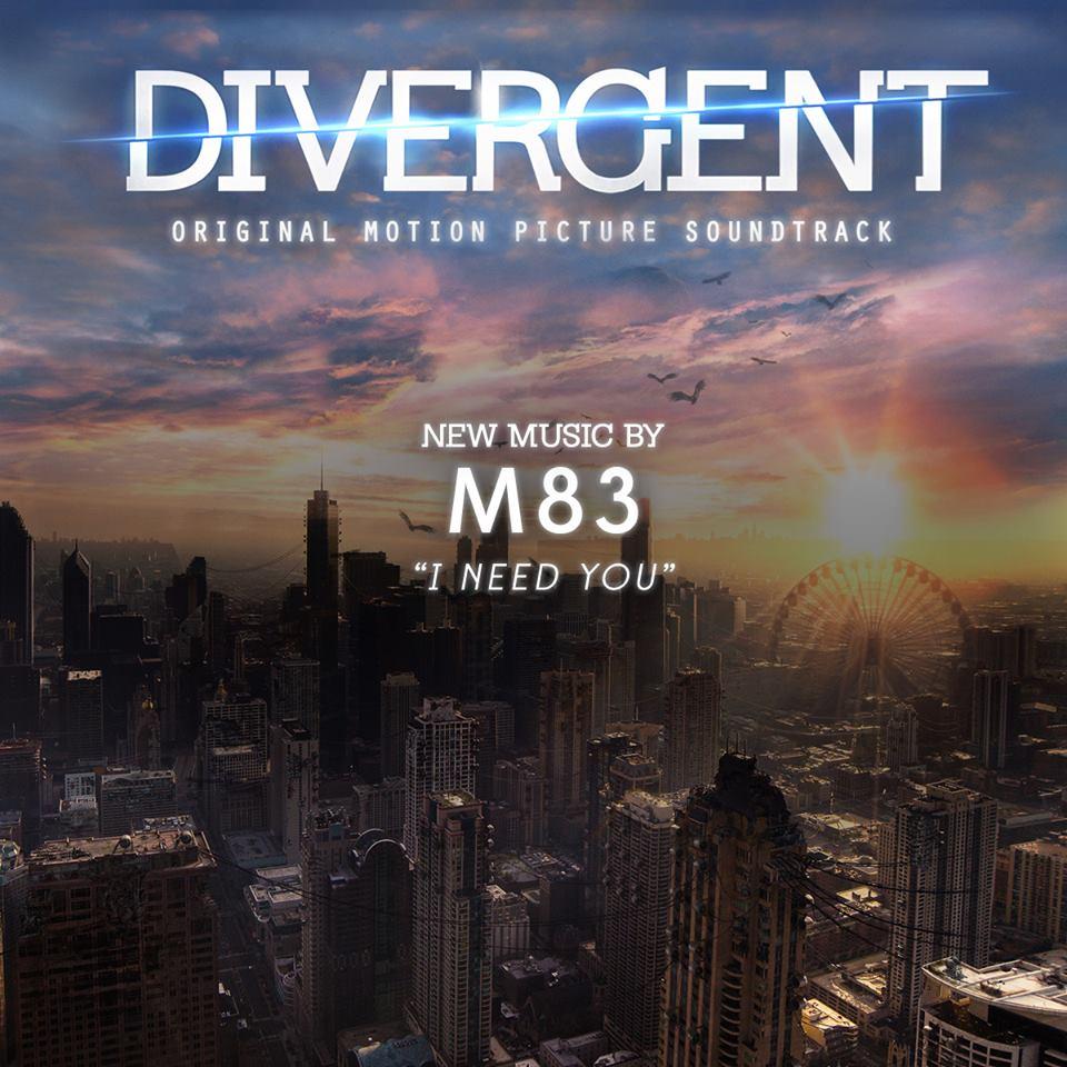 m83-div1.jpg