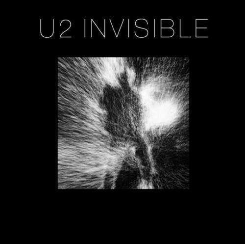 u2-invisible3.jpg