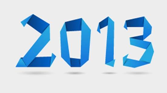 2013-origami.jpg
