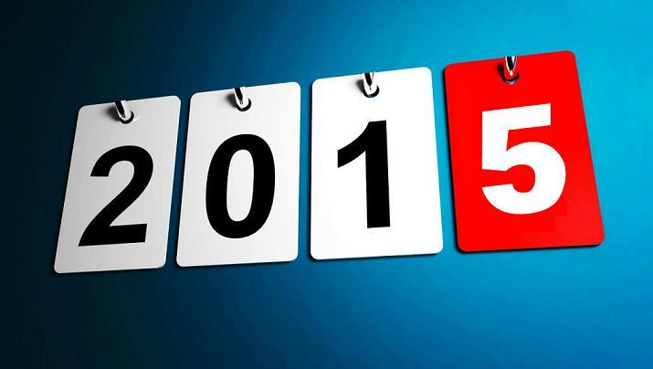2015-year.jpg