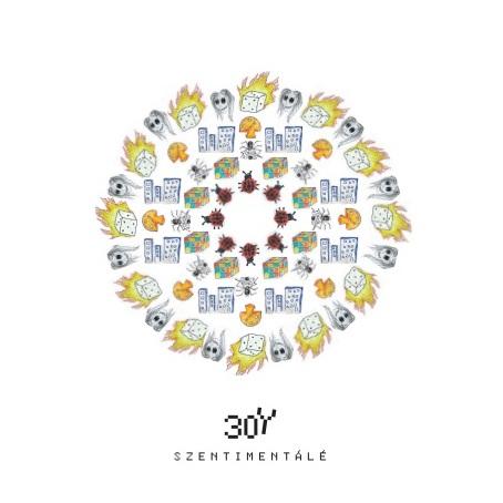 30y-szentimentale-album1.jpg