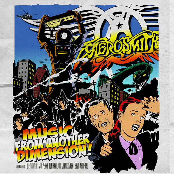 Aerosmith-album.jpg