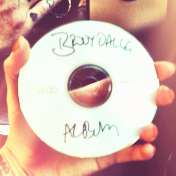 BrodyDalle-cd.jpg