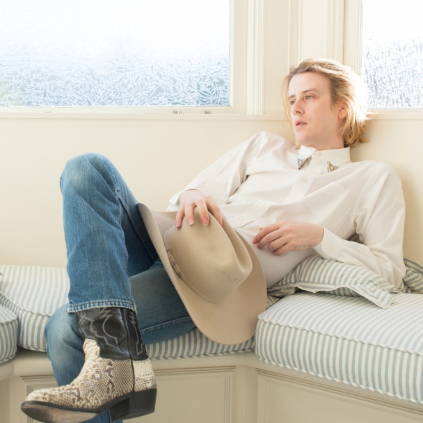 ChristopherOwens-whitecowboy.jpg
