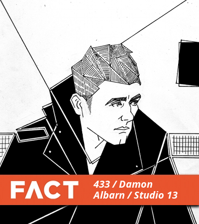 DamonAlbarn-factmix.jpg