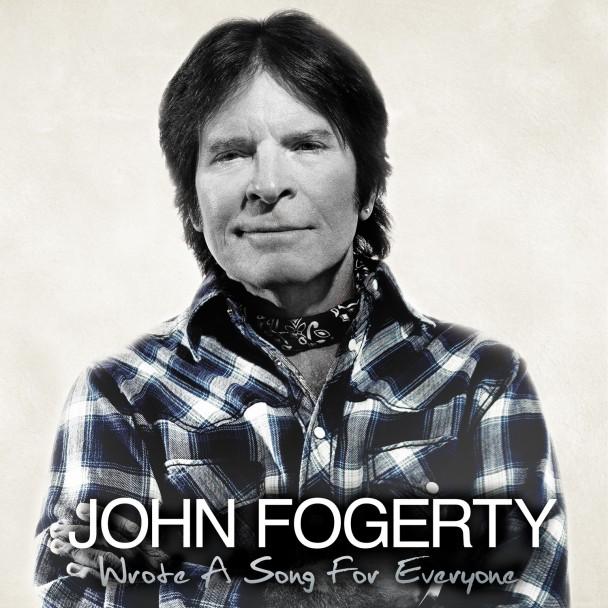Fogerty-wrote.jpg