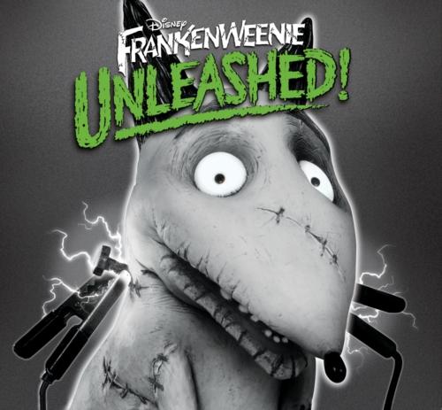 Frankenweenie-Unleashed.jpg