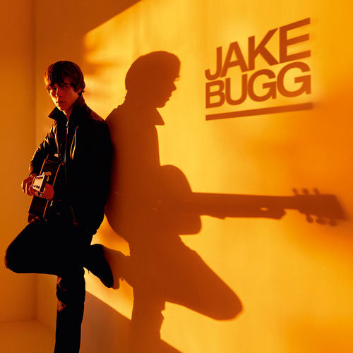 JakeBugg-ShangriLa.jpg