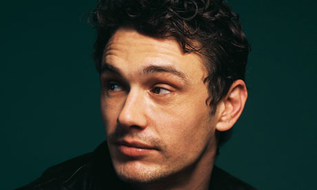 JamesFranco-look.jpg